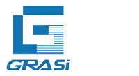 Shanghai GRASi Industry Co.,Ltd.